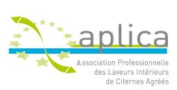 aplica_logo