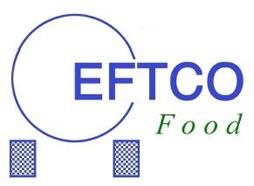 eftco_logo