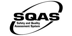 sqas_logo