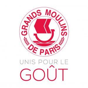 Grand moulin de Paris